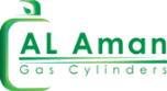 AL Aman Gas Cylinders Manufacturing