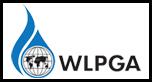 wlpga member